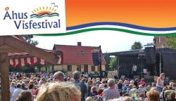 AhusVisfestival