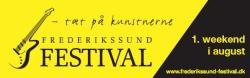 FrederikssundFestival
