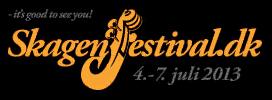 SkagenFestival