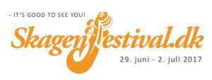 Aneby visfestival 2020 @ Aneby folkets park | Jönköpings län | Sverige