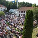TjornsVisfestival
