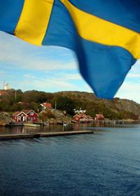 200x280-flagga-och-hav