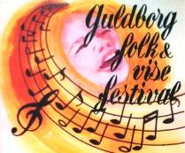 Guldborg_visefestival