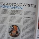 viser_singer