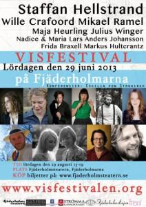 Fjaderholmarna2013
