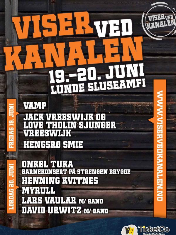 VVK_plakat2015