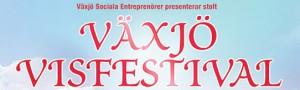 vaxjoVisfestival13