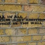 Brick_Wall_felstavatcitat