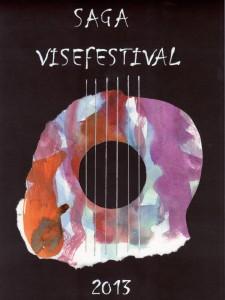 Saga_visefestival