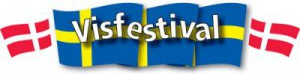 Visfestivalen i Lund 2018 @ Kulturen | Lund | Skåne län | Sverige