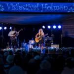 Holmon_festival_13