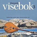 ONV-visebok3_160x160