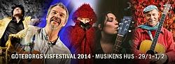 GbgVisfestival_2014