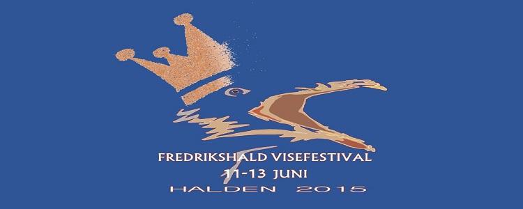 FredrikshaldVisefestival2015