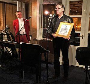 Jan-Olof_Andersson_vispris_stor
