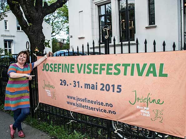 Josefine_2015