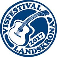 Visfestival Landskrona 2018 @ Slottscafeet | Landskrona | Skåne län | Sverige