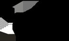 FINN_Logo_0