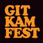 Gitkamfest