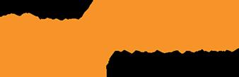 Skagen_Logo_2016