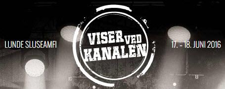 ViserVedKanalen_2016