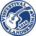 landskrona2016