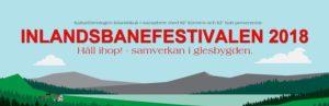 INSTÄLLD - Stockholms visfestival 2020 @ Kungsträdgården