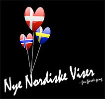 Vømmølfestivalen 2020 @ Folkeparken | Nord-Trøndelag | Norge