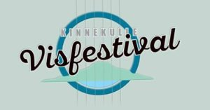 Kinnekulle visfestival 2019